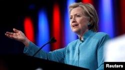 Hillary Clinton declaró al FBI sobre el uso de un servidor privado de emails durante su período como Secretaria de Estado.