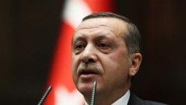 A ka Turqia një alternativë më të mire se sa BE-ja?
