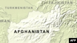 سه سرباز آمریکایی در افغانستان کشته شدند