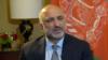 اتمر: طالبان افغان اند و دولت افغانستان میتواند با آنان صلح کند