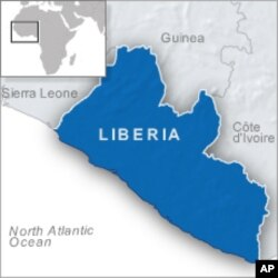 More Liberian Refugees Returning Home