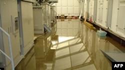 TEPCO cho biết sẽ chỉ xả nguồn nước vừa kể sau khi chúng được lọc để giảm mức phóng xạ.