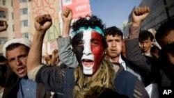 Yaman, hutiylar