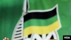 Partai ANC yang dipimpin Presiden Jacob Zuma kembali menang pemilu lokal, namun perolehan suaranya menurun.