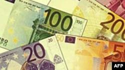 Almanya Ekonomisi Toparlanıyor