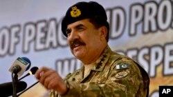 پاکستان ادعا دارد که شماری از اعضای ادارات استخباراتی هند و افغانستان نمی خواهند که اسلام آباد با کابل روابط حسنه داشته باشد