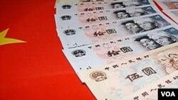 Harga rumah yang membubung dengan cepat dikhawatirkan dapat membahayakan ekonomi Tiongkok.