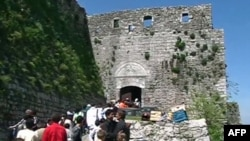 Në Shkodër përurohet qendra e parë e informacionit turistik