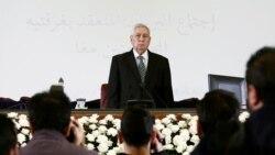 Abdelkader Bensalah nommé président par intérim en Algérie