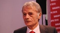 Mustafo Jemilev: Qirg'iziston mustaqil davlat deb o'ylagan edim