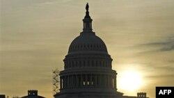 Республиканцы и демократы избрали своих лидеров в новом Конгрессе