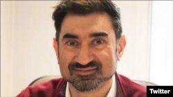 Imran Rasul