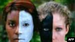 Mỹ: thiếu niên bị bắt vì trò đùa kỳ thị màu da