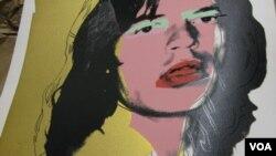 La actuación conjunta con otras agencias internacionales ha permitido repatriar decenas de obras de arte.