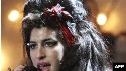 Amy Winehouse'dan Daha Önce Hiç Duyulmamış Şarkılar