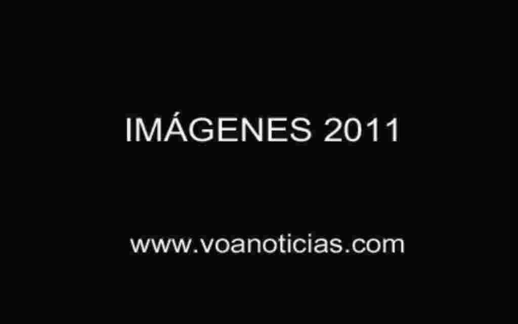 Imágenes 2011