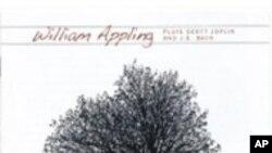 Scott Joplin i Johann Sebastian Bach na albumu zajedno?