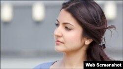 AnushkaSharma_teaser.jpg