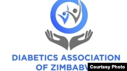 Sangano reZimbabwe Diabetes Association of Zimbabwe racherechedzawo zuva reshuga iri