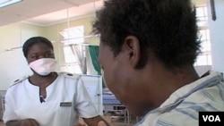 Novi napredak u borbi protiv tuberkuloze