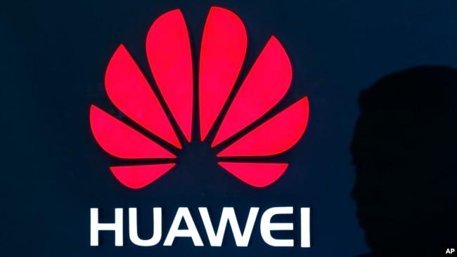 菲律宾环球电信坚持与华为合作推动5G网络服务
