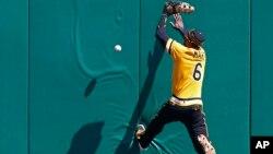Du base-ball