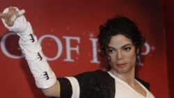 "The ""King of Pop"" sold more than seven hundred fifty million albums over his career"