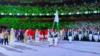 ٹوکیو اولمپکس، کیا پاکستان اس مرتبہ کوئی میڈل جیت سکے گا؟