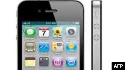 第四代iphone更薄功能更多