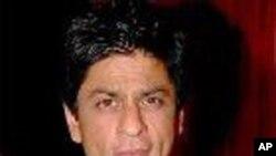 ڈسکوری چینل شاہ رخ خان کی ذاتی زندگی پر دستاویزی فلم بنائے گا