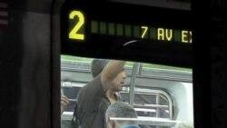 2012-05-02 粵語新聞: 陪審團對涉案地鐵爆炸穆斯林定罪