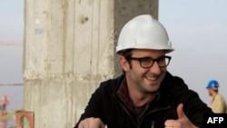 Discovery tele-kanalı Azərbaycan haqda proqram yayımlayır