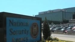 US Officials Defend Surveillance of Allies