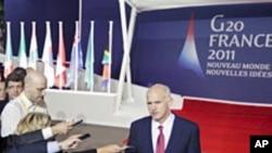 یونان میں بیل آؤٹ پروگرام پر ریفرنڈم، یورپ کی پریشانی