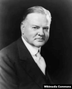 Herbert Huver