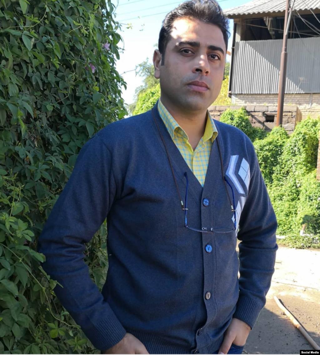 «اسماعیل بخشی» کارگر تازه آزاد شده، وزیر اطلاعات ایران را به چالش کشیده است. او می گوید در بازداشتگاه شکنجه شده است و از وزیر اطلاعات ایران خواستار پاسخگویی شده است. برخی نمایندگان و فعالان مدنی از خواسته او حمایت کرده اند.