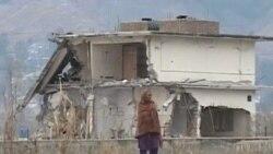 2012-02-26 粵語新聞: 巴基斯坦拆除本拉登曾居住的大樓