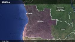 Angola e Portugval vão assinar acordo de cooperação - 1:30