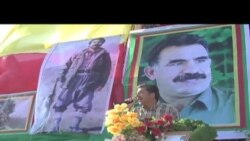 Курдите и геополитичката реалност