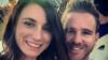 «جولی کینگ» و «مارک فیرکین» دو گردشگر استرالیایی هستند که در ایران بازداشت شدند.
