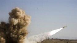 انتقاد ريچارد پرل از تحريم وزارت خزانه داری آمريکا علیه ایران