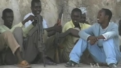Al-Shabab Finds Fighters Among Somali Youth in Minnesota