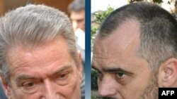 Shqipëri, PS i kërkon kryeministrit Berisha të shpjegojë qëndrimin