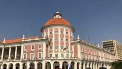 Análise: políticos discordam sobre números do desfalque aos cofres do Estado angolano