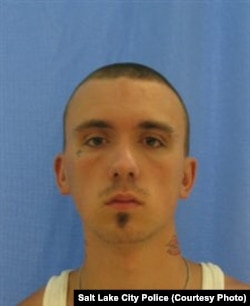 Austin Boutain is wanted in Utah.