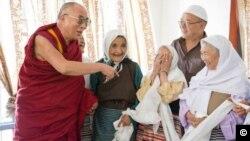 OHHDL_Dalai_lama_Tibetan_muslim