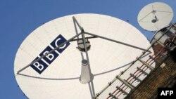 პაკისტანში BBC-ს მაუწყებლობას ბლოკავენ