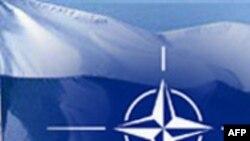 НАТО и Россия: укрепление военного сотрудничества