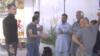 پناهجویان افغان: برخلاف اصول پناهندگی اخراج شدیم