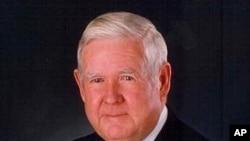 John Murtha